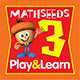 Play and Learn 3