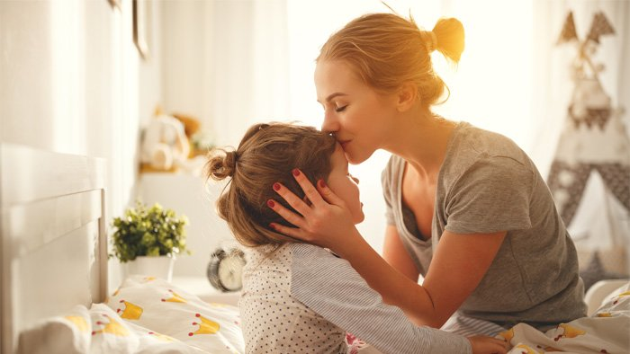 mothers day ideas for kids