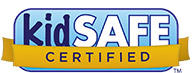 kidSAFE Certification