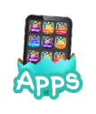 Eggsperts Apps