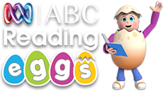 ABC Reading Eggs Learn to Read Program for Kids