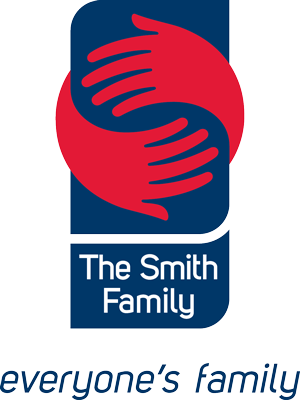 The Smith Family - Everyone's Family