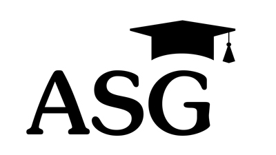 Australian Scholarship Group